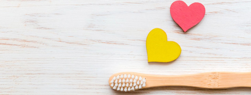 Love Your Toothbrush